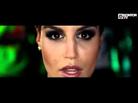 Manian feat Nicci - I'm In Love With The DJ (Money-G Video Mix)