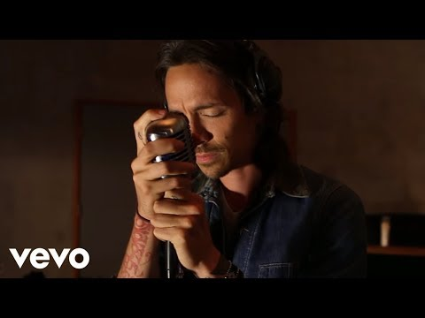 Incubus - If Not Now, When? (Video - Live In Studio)