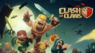 how to download clash of clans in pc/yash rockx