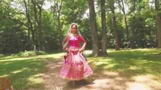 Karam & param wedding //same day edit // cleveland