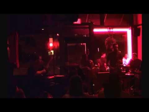 "Josh Kline/Brandon Coleman/Josh Jessen/Jon Massey/Ben Bratton - ""The Valley"""