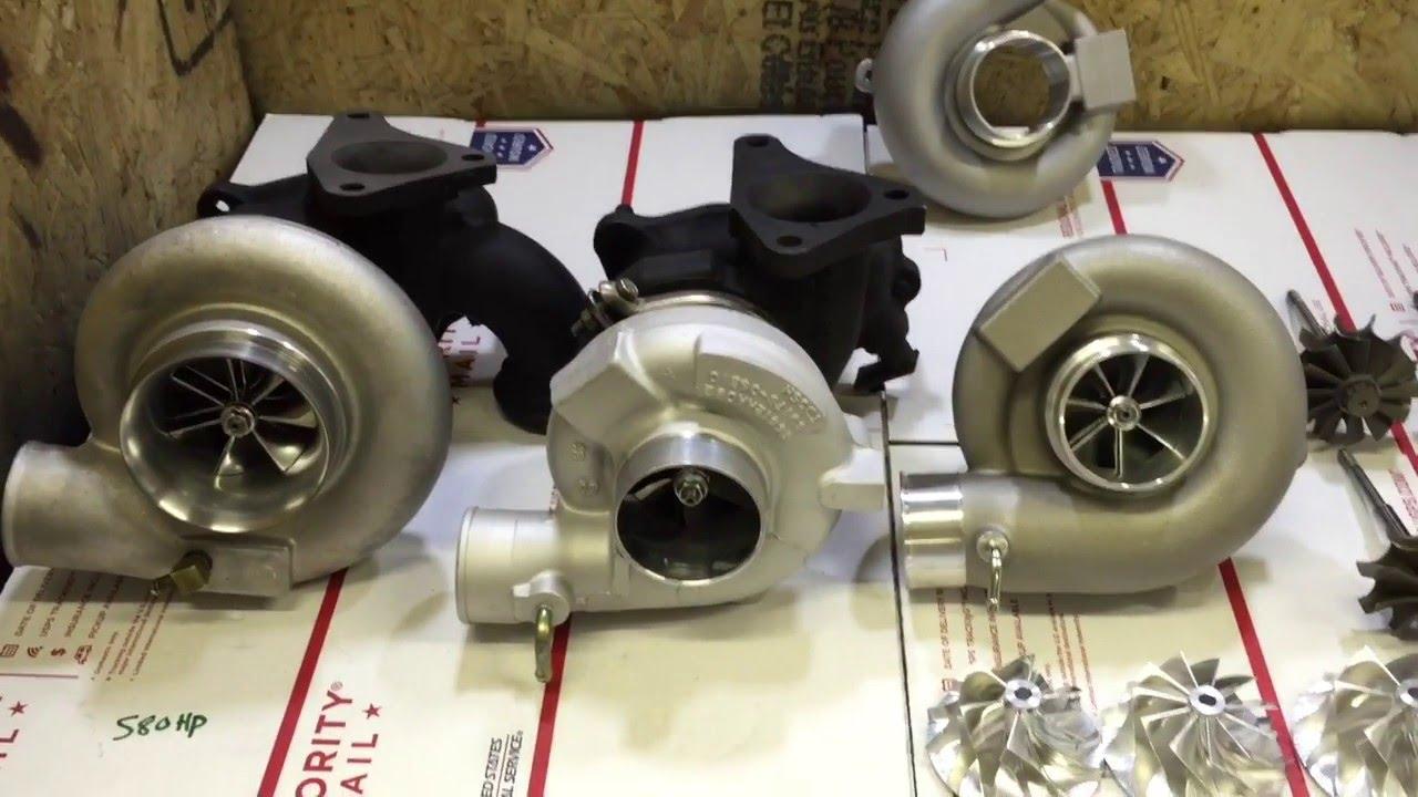 Buy impreza wrx/sti ej20 ej25 td05h 18g turbocharger with internal wastegate turbine a/r. 49: turbochargers amazon. Com ✓ free delivery.