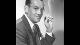 Glenn Miller - A string of pearls