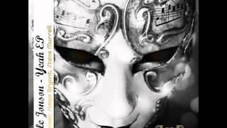 Cole Jonson - Yeah (Simon Bryant Remix) (Plastik Philosophy)