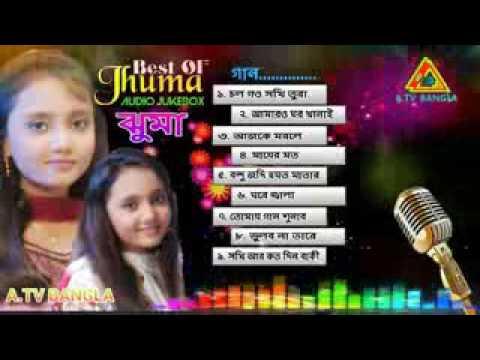 Best of jhuma 2017.creat by Gaffar