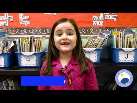 Our World Neighborhood Charter Schools
