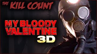 my-bloody-valentine-3d-2009-kill-count