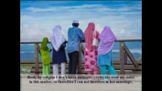 (9) Muta Temporary Marriage (9/9) Misconceptions about Muta & How to perform Muta marriage
