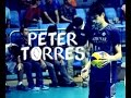 Best Of Peter Torres video
