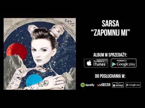 Sarsa - Brown Eyes (Official Bootleg)