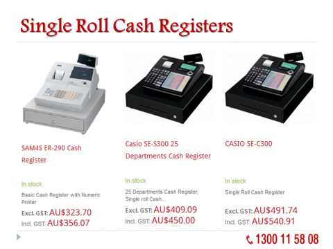 Wholesale Touch Screen National Restaurant POS Cash Registers Systems For Sale