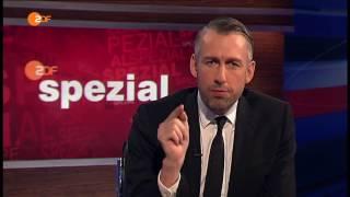 ZDF Pufpaff spezial