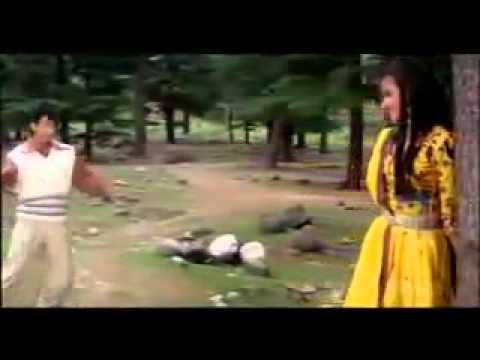 Kasam Se Kasam Se Kasam Kha Film Sanam-Imran Mobile 03214906565.flv