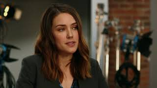 the blacklist s5 megan boone 1