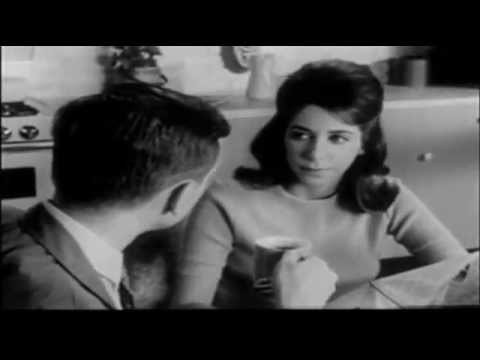 Super Old Weird Ass Coffee Commercial From The 60 s from YouTube · Duration:  1 minutes 1 seconds