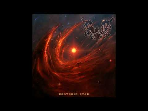 Galactic Mechanics - Esoteric Star (EP : 2019)