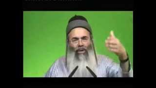 הרב אמנון יצחק -