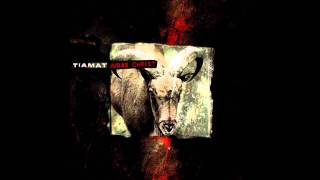 Tiamat - The Return Of The Son Of Nothing/So Much For Suicide
