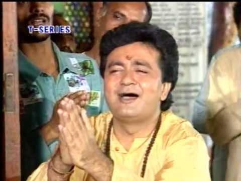 Mangal Murati Ram Dulare