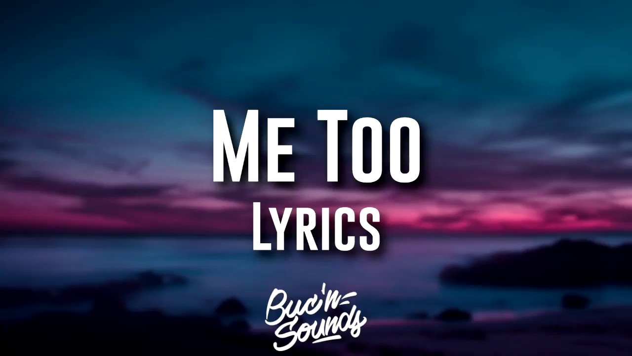 me too kevin gates free mp3 download