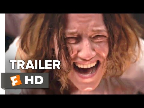 The Wind Trailer #1 (2019) | Movieclips Indie