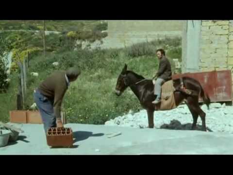 Palma Di Montechiaro - Palermo o Wolfsburg  - Film Completo
