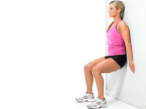 7 Min Workout - Entraînement en 7 minutes par Fitness Guide Incde YouTube · Durée:  8 minutes 9 secondes