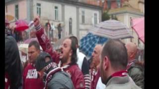 13-04-2010 Ciao SIBERIANO!.avi