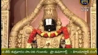 T M Krishna 04 Madhyamavati Venkatesa ninnu Thyagayya