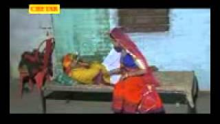 ayo sharabi adhi raat rajasthani   YouTube
