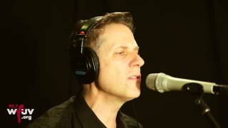 """Calexico - """"Bullets and Rocks"""" (Live at WFUV)"""