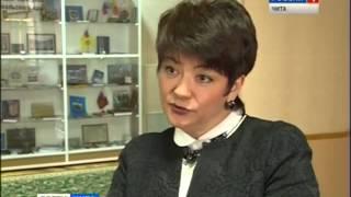 Забайкальские девушки ищут женихов среди иностранцев