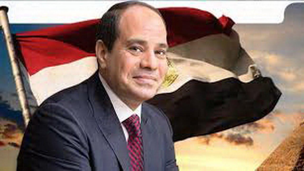 اهم الانجازات التي فعلها الرئيس الحالي عبد الفتاح السيسي