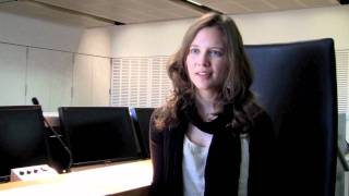 Sydney Law School - The Sydney Juris Doctor (JD) - Brittany Guilleaume, United States - (HD version)(, 2011-08-22T03:35:23.000Z)