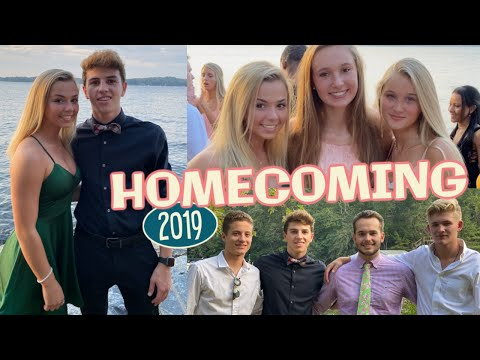 high-school-homecoming-dance-*getting-ready,-pictures-dates*