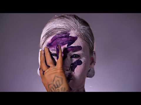 LSDREAM -  OBLIVION (Official Video)