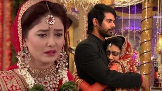 Kumkum Bhagya - 12th December  2018 | Latest Updates  | Zee Tv Serials