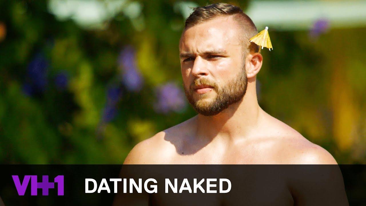 100 gratis dating på nett Askim