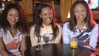 Blaque Interview (1999) YouTube Videos