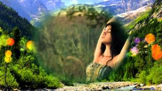 ▶ Leo Rojas   You Sang To Me   YouTube