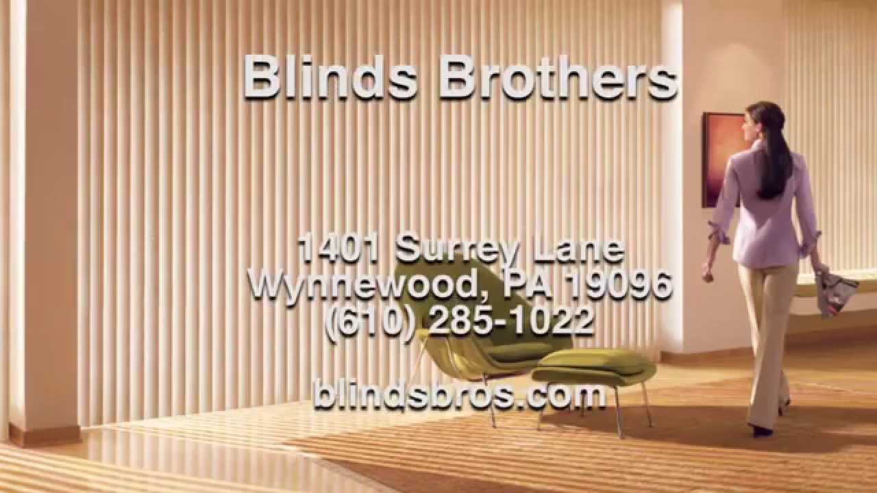 greg serving shades of biz business o budget olympia comment owner photos review from blinds c