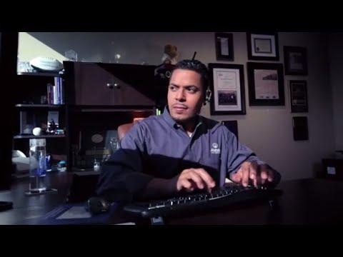 David Gonzalez - Earnings Potential | Allstate Recruitment