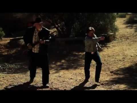 Random Movie Pick - A Man Called Nereus Trailer YouTube Trailer