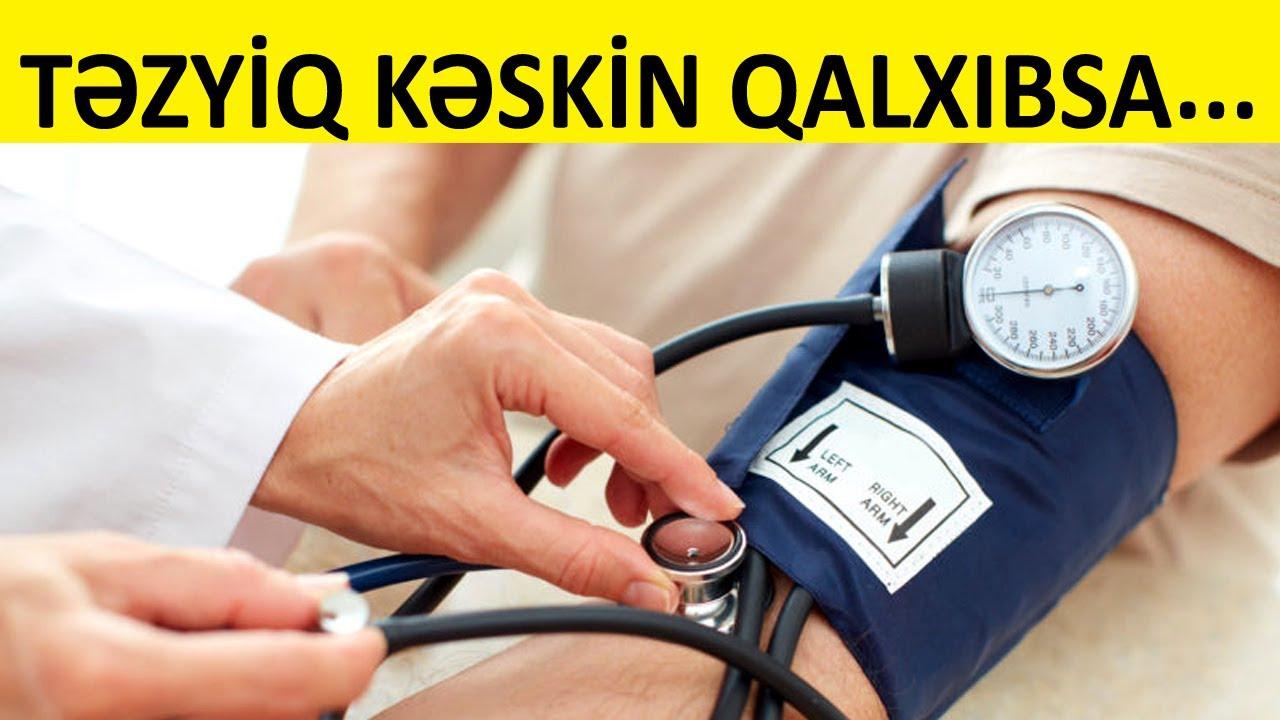 1 hipertenzijos grupė neuromultivitas ir hipertenzija