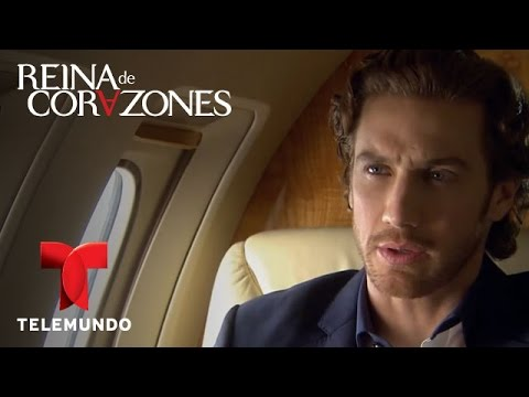 Download Reina de Corazones | Capítulo 50 | Telemundo