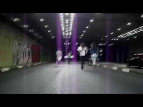 3ºI - Young Folks mp3