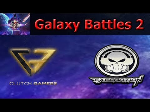 [Dota 2 Live] Fire Dragoon vs Happy Feet | bo3 | SEA Qualifier | Galaxy Battles