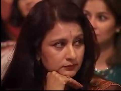 Yaad Kiya Dil Ne - Jagjit Singh.....Live