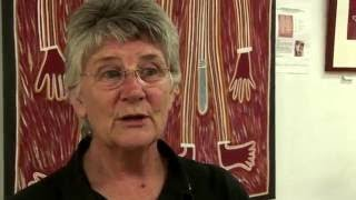 The Dreamtime - Northern Territory Aboriginals | Aborigines in Australia Documentary