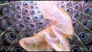 ▶ DMT The Spirit Molecule - 2010